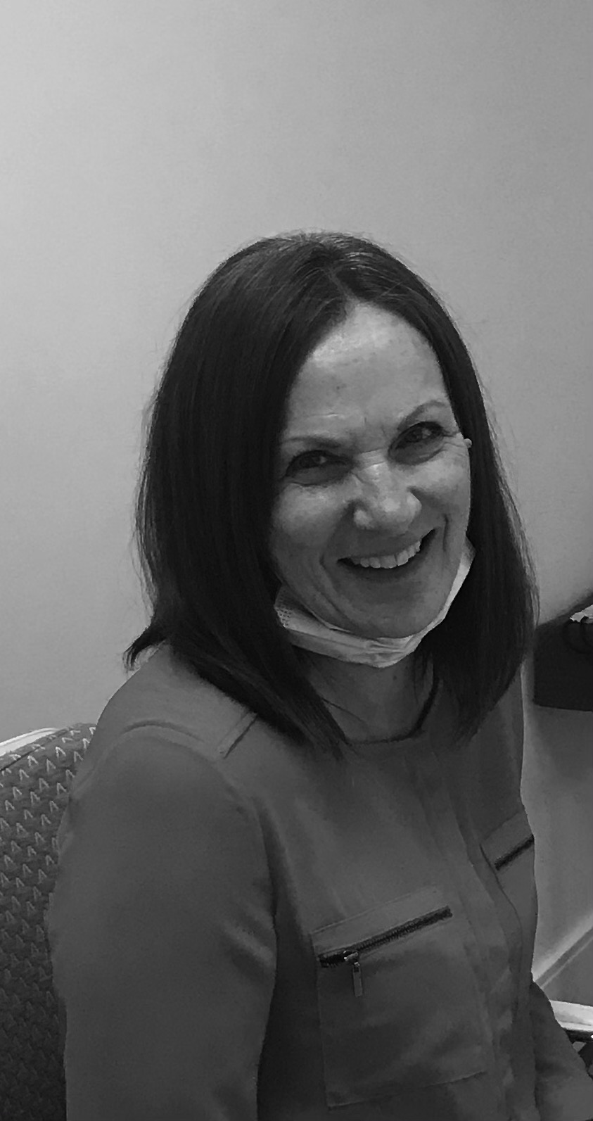 Deborah Pageau
